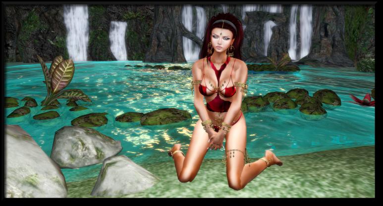 CriBlog 252