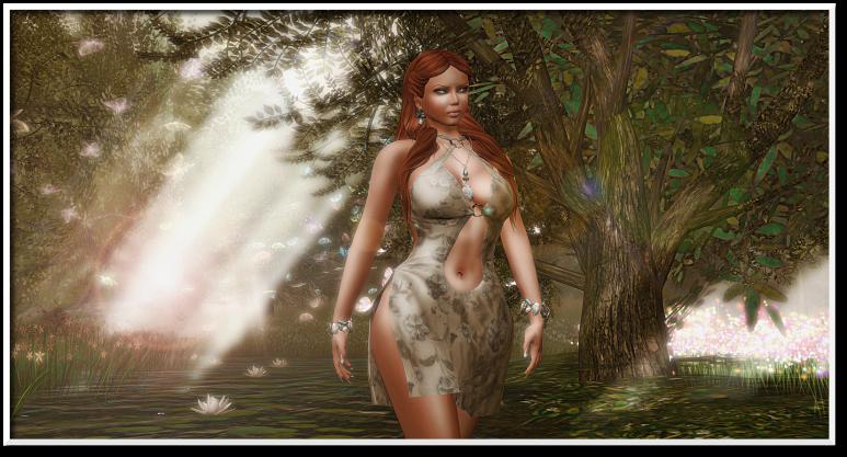 CriBlog 295