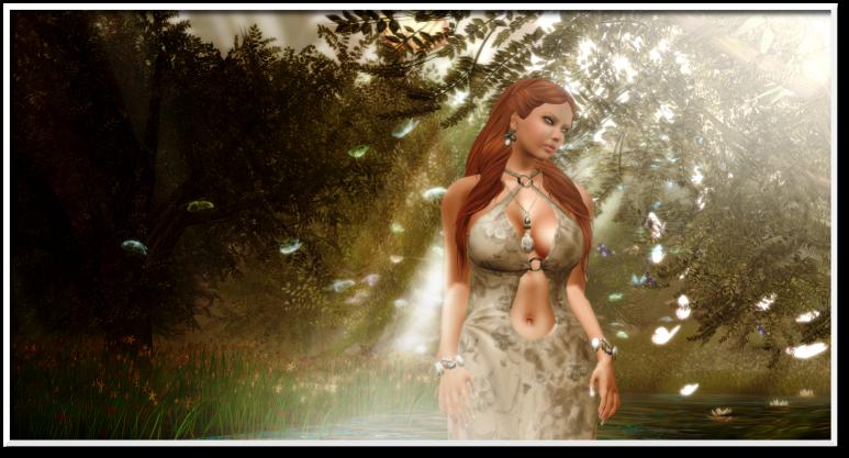 CriBlog 296