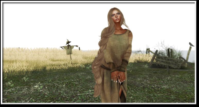 CriBlog 305